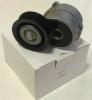Ролик натяжной приводного ремня INA в сборе с натяжителем DELLO 6340538 1340536 1340547 1340536 для моторов C25XE X25XE Y26SE X30XE Y32SE Z32SE  Calibra Vectra-A/B/C Signum Sintra Omega-B
