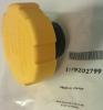 Крышка (пробка) расширительного бачка с предохранительным клапаном GM 1304677 9202799 OPEL Astra-H Zafira-B Corsa-D Vectra-C Signum