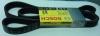 Ремень приводной (генератора, ручейковый) 21.36 X 1900 mm (6PK 1900) BOSCH 6340637 1340647 1340614 1340742 1340608 OPEL Astra-F Vectra-A Vectra-B Omega-B Sintra Calibra