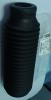 Пыльник (чехол) передней амортизаторной стойки (переднего амортизатора) GM 4806385 96626335 OPEL Antara