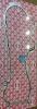 Прокладка ELRING передней крышки масляного насоса (передней крышки двигателя DELLO 0646143 0646904 93177338 Y13DT Z13DT Z13DTJ A13DTC Z13DTH Z13DTE A13DTE A13DTR A13FD OPEL Agila-A Agila-B Astra-H Astra-J Corsa-C Corsa-D Combo-D Meriva-A Meriva-B Tigra-B