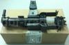 Форсунка (разбрызгиватель) фароомывателя (омывателя фары) правая в сборе GM 4814014 4806511 96852107 96627956 OPEL Antara до 2011 года (до рестайлинга) Примечание: только на заказ с резервного склада
