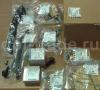 Цепь ГРМ комплект для замены цепи ГРМ (цепь ГРМ+натяжитель цепи+успокоители+звёздочки ГРМ+болты) GM 0636597 6606024 95518770 93191273 Y13DT Z13DT Z13DTJ A13DTC Z13DTH Z13DTE A13DTE A13DTR A13FD OPEL Agila-A/B Astra-H/J Corsa-C/D Combo-D Meriva-A/B Tigra-B