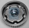 Шестерня выпускного распредвала RUVILLE (GERMANY) 5636631 55567048 для Z16XER A16XER Z18XER A18XER A18XEL F16D4 F18D4 OPEL Astra-H/J Zafira-B/C Insignia Mokka Vectra-C Signum & CHEVROLET Aveo III (T300) Cruze Orlando только на заказ с резервного склада