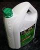 Антифриз зелёный (5 кг) готовый к применению (G-11 -40 +112) NORD 1940656 90297545 Примечание: в оригинале больше не поставляется, заменён на красный (G-12) 1940663 93170402