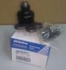 Опора шаровая (шаровой палец) переднего рычага AC Delco 0352532 95916024 OPEL Mokka & CHEVROLET Aveo III (T300) Trax/Tracker Примечание: только на заказ с резервного склада