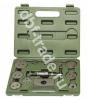 Набор для утапливания поршней тормозного цилиндра 12 предметов Примечание: только на заказ с резервного склада